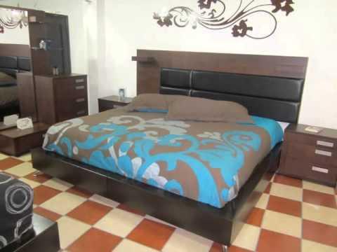 Liquidacion en muebles de exhibicion youtube - Muebles asturias liquidacion ...