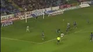 U.D. Levante - R.C.D Mallorca 2-2