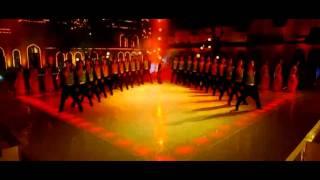 Dum Dum Dum Mast Hai - Band Baaja Baaraat HD1080p Full Song