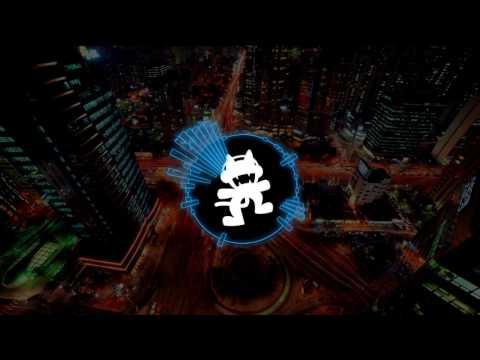 DJ Nicky Man Yao 2017 - F.A.D.E.D 中文版 ツ (Vol.17)