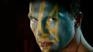 Реванш или конец эпохи Кличко? - Большой бокс - Интер (27 мая 2017)