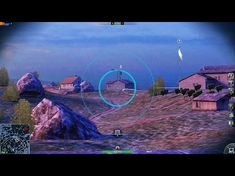 How To Install World Of Tanks Blitz Mods PC