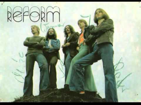 Reform Mein Freund 1978
