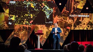 The biggest risks facing cities -- and some solutions | Robert Muggah
