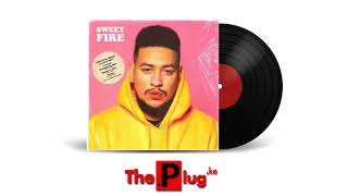 Aka - sweet fire (official audio)