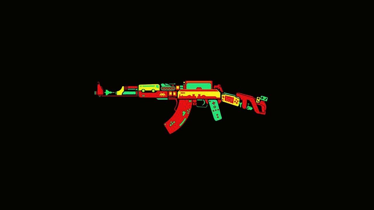 [FREE] Smokepurpp x Lil Pump Type Beat '100k' Free Trap ...
