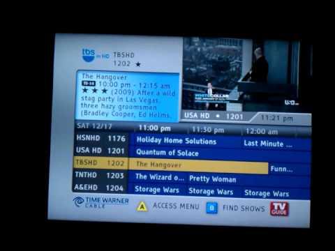 Buy xfinity rc1475505/04sb cable box remote control.