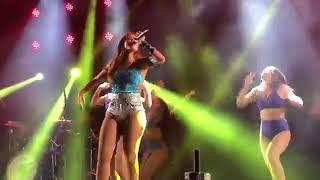 Baixar Anitta   Bola Rebola LIVE