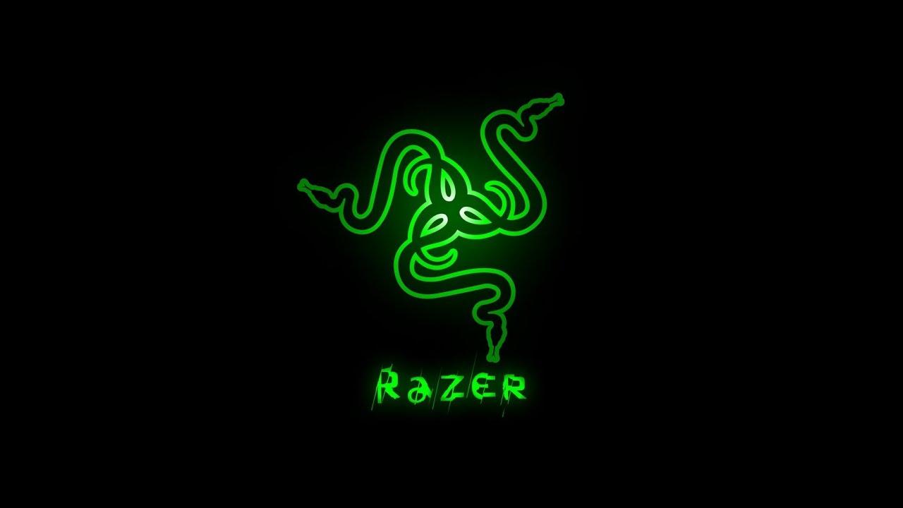 Image Result For Kraken Gaming Logo