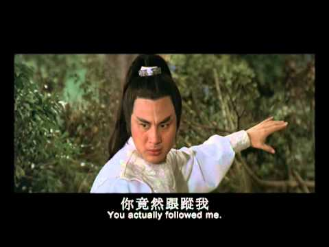 Judgement Of An Assassin (1977) Shaw Brothers **Official Trailer** 決殺令