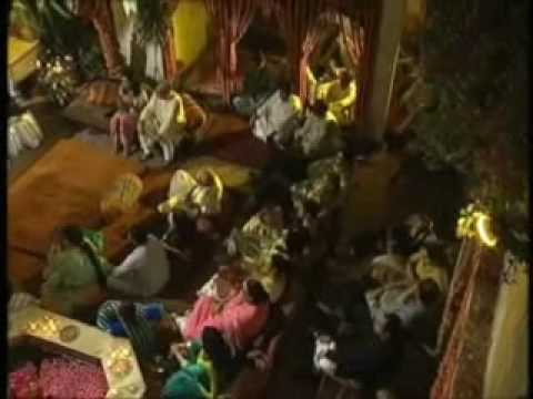 Sanam Marvi In Virsa Heritage Revived - Part 3