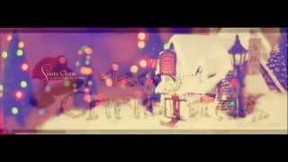 Giáng Sinh Cuối-NPH(cover)