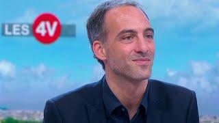 Les 4 vérités - Raphaël Glucksmann