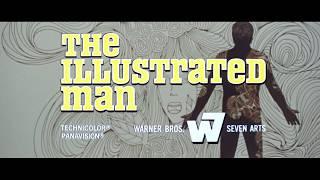 "Warner Bros.-Seven Arts logo (in-credit) / MPAA ""M"" rating bumper (1969)"