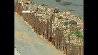 В Рыбинске планируют укрепить 7 километров берегов(, 2013-07-24T15:44:55.000Z)