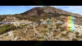 itv4 vuelta a espana 2014 montage