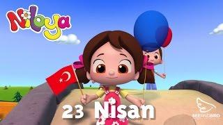 Niloya - 23 Nisan