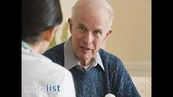 Buena Vista Manor House - Dementia Care - San Francisco CA 94117