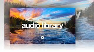 No Copyright - Beautiful Arabic Music ---- - Arabic Instrumental Background Music 2021 ----.mp4.mp3