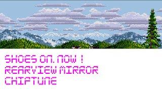 Rearview Mirror (Chiptune Version)
