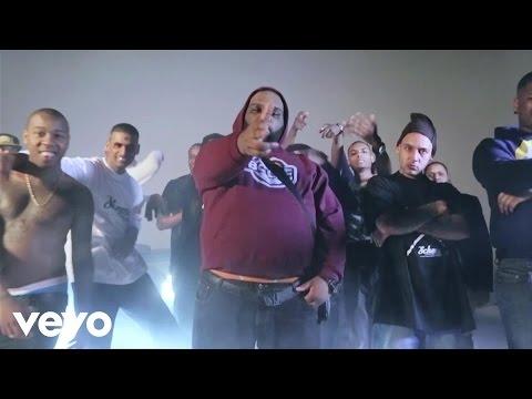 Mellamell - Standaard Boos (Explicit) ft. Bolle