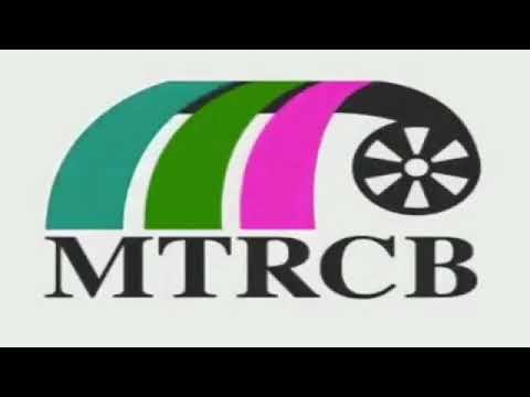 MTRCB Intro Animation Effects (Sponsored By NEIN Csupo Effects) (REUPLOAD)