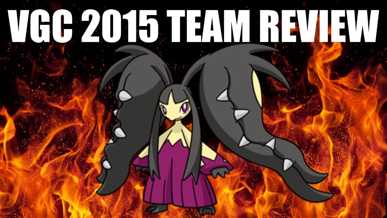 how to get mawile in alpha sapphire