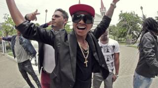 Escucha Consejo Remix ((Official Video)) - Baby Way Ft Karly Way & El Oveja, Charles King Y HD L M