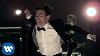Repeat youtube video Fun.: We Are Young ft. Janelle Monáe [OFFICIAL VIDEO]