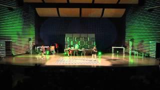Bruk 2012 breakdance european challenge jury show