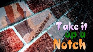 Tell Me Why - in the style of Wynonna - a Midi Hits backing track