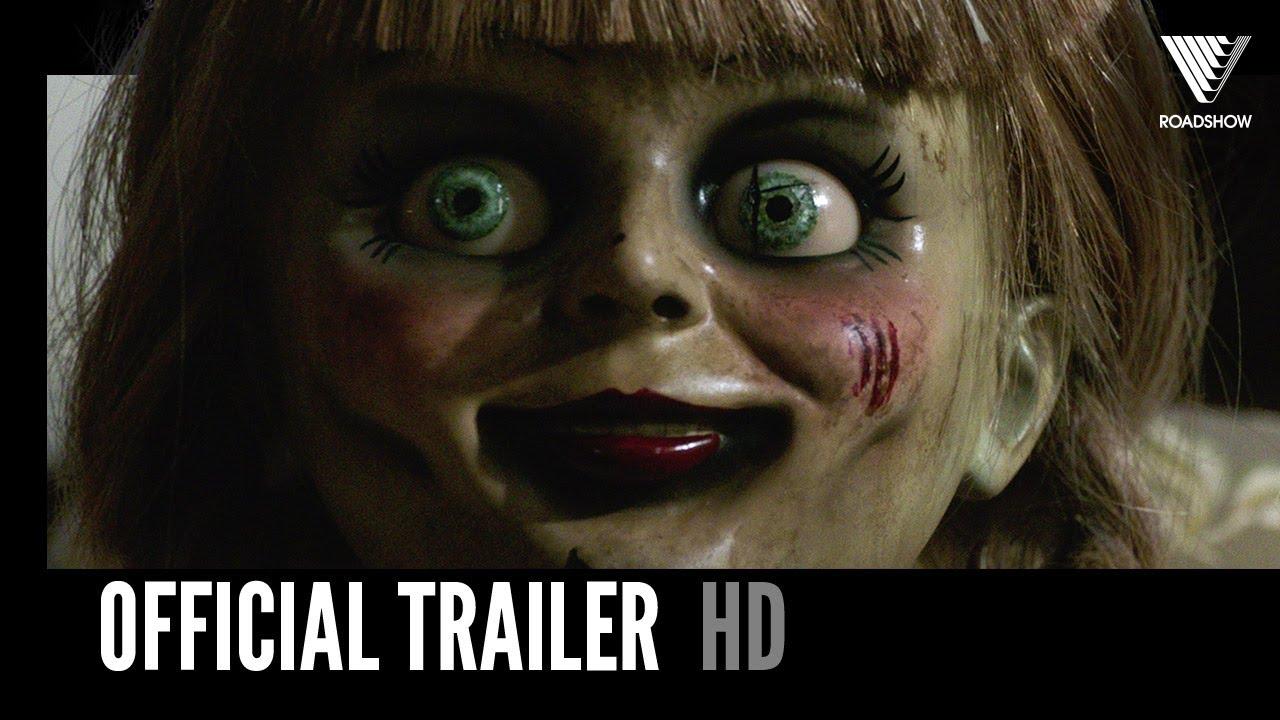 annabelle movie download in telugu 720p