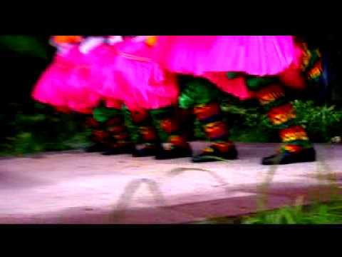 İsmail Cumhur - Ah Ben Olsam ( Video Clip)