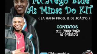 As Minas do Kit Nego Blue Se liga só no naipe dessas minas Forga de...