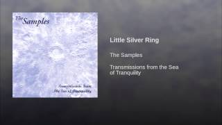 Little Silver Ring