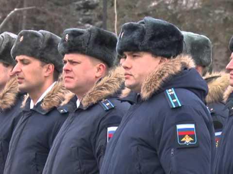 3 марта в Ржеве