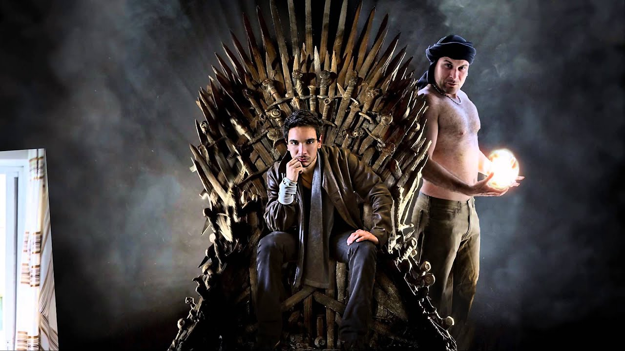 game of throne chair little kid rocking photoshop art thrones style the youtube