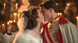 [Trailer]エリザベート 愛と悲しみの皇妃