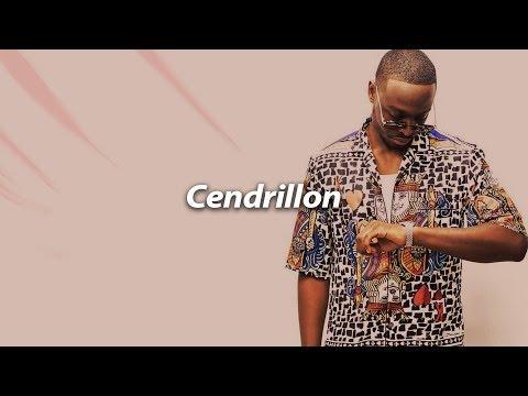 "FREE Afro Pop   Afrobeat Instrumental 2018 ""Cendrillon"" [Dadju x Mr Eazi x Wizkid x Davido]Type Beat"