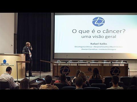 Hospital Albert Einstein | Câncer: prevenção é o melhor caminho #2