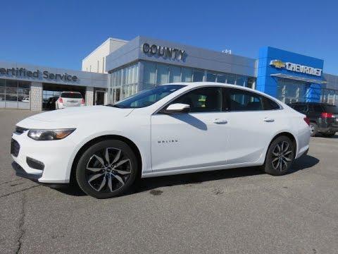 White Malibu Car >> White Malibu Car Upcoming New Car Release 2020