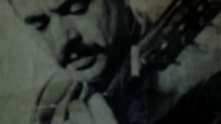 Canción del Salto Grande / Osiris Rodriguez Castillos