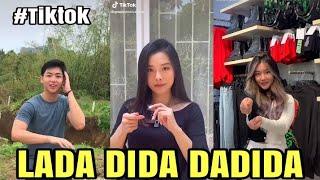 Download KUMPULAN TIKTOK LADA DIDA DADIDA 🕺💃 PUMP IT