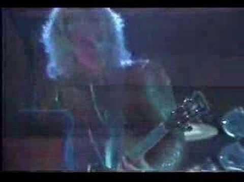 Styx Best of Times '82