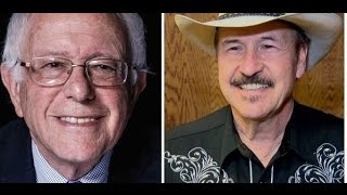 Bernie Sanders Has A LOT Riding On Montana Special Election