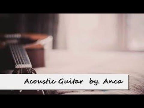 Samsons - Di Ujung Jalan (Acoustic Guitar) by. Anca