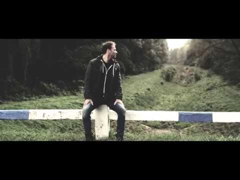 Pintér Béla - Hazamegy a Vándor (Official Video)