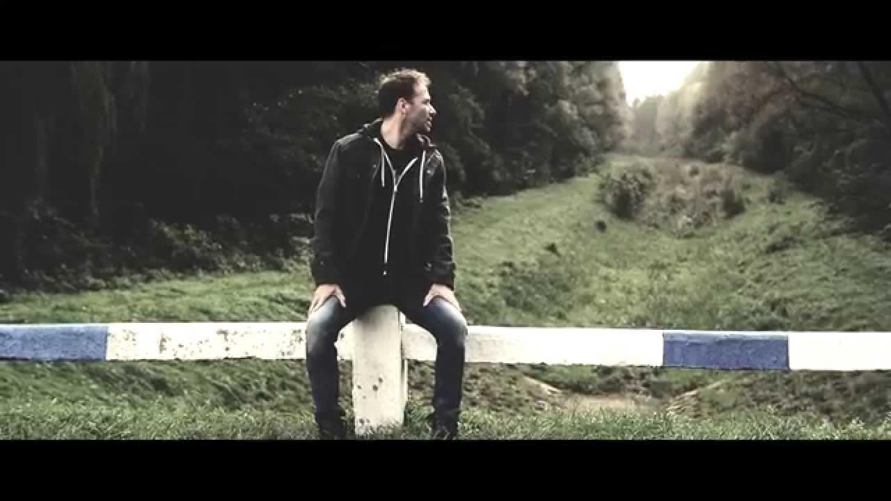 Szopás zenei videó