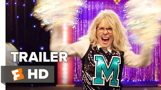 poms-trailer-1-2019-movieclips-trailers