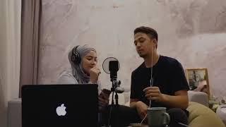 Syarif - Cinta dan Rahasia ft malaquemahdaly